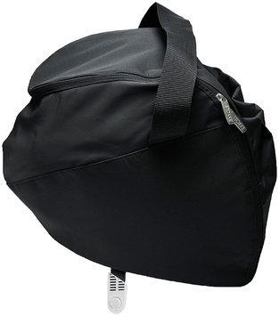 Stokke Xplory Shopping Bag - Black - 1 ct.