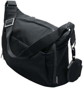 Stokke Changing Bag - Black - 1 ct.
