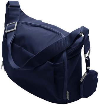 Stokke Changing Bag - Deep Blue - 1 ct.