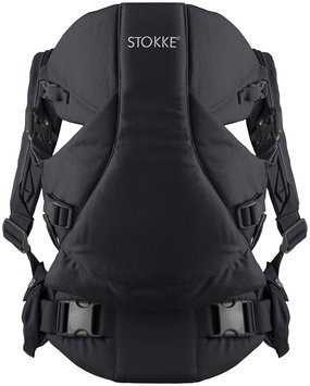 Stokke MyCarrier Cool (Black)