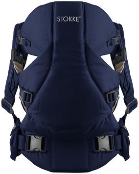 Stokke MyCarrier (Deep Blue)