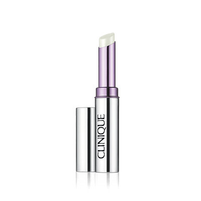 Clinique Take the Day Off™ Eye Makeup Remover Stick
