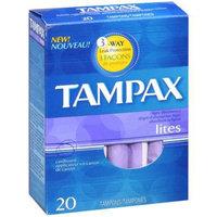 Tampax Cardboard Lites