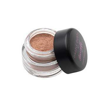 Barry M Cosmetics Dazzle Dust