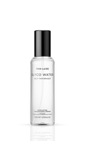 Tan-Luxe Glyco Water Exfoliating Tan Remover, Cleanser & Primer
