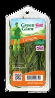 Green Giant® Fresh Tarragon