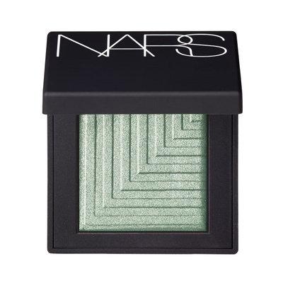 NARS Dual Intensity Eyeshadow