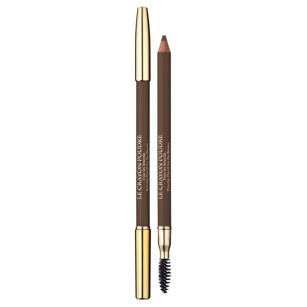 Lancôme Le Crayon Poudre Powder Pencil for the Brows