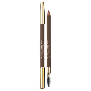 Lancôme Le Crayon Poudre Powder Pencil for the Brows