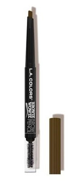L.A. Colors Browie Wowie Brow Pencil
