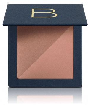 Beautycounter Powder Blush Duo