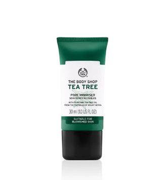 THE BODY SHOP® Tea Tree Pore Minimiser