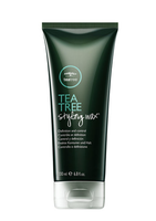 Paul Mitchell Tea Tree Styling Wax