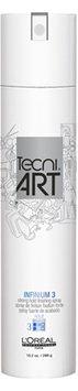 L'Oréal Professionnel Hairspray Infinium 3 Tecni.Art