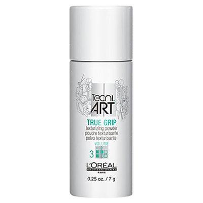 L'Oréal Professionnel Texture True Grip Tecni.Art