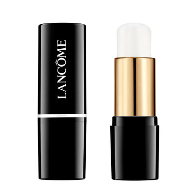 Lancôme Teint Idole Ultra Wear Blur & Go Priming Stick