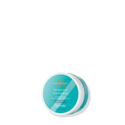 Moroccanoil® Texture Clay