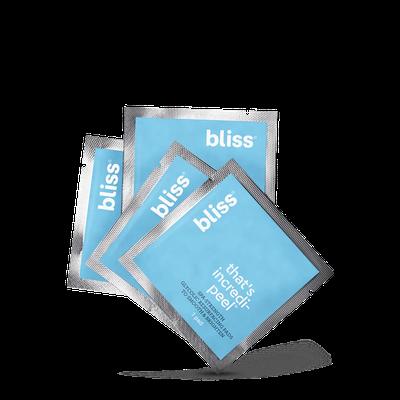 bliss That's Incredi-peel®