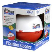 Creative Sales Company The Big Bobber Floating Cooler