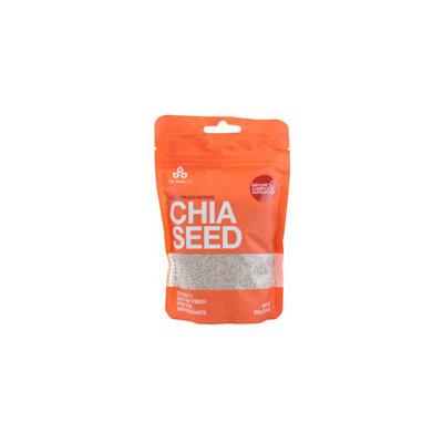 The Chia Co White Chia 5.3 Ounces
