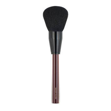 Kevyn Aucoin The Large Blush And Powder Brush