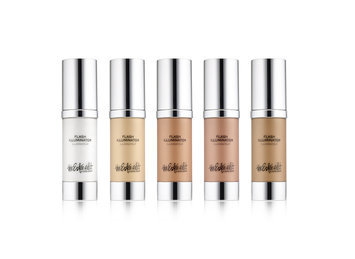 The Estée Edit by Estée Lauder Flash Illuminator
