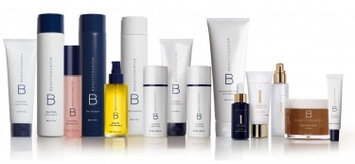 Beautycounter The Ultimate Collection