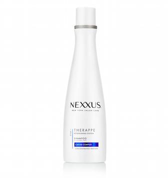 Nexxus Therappe Rebalancing Shampoo