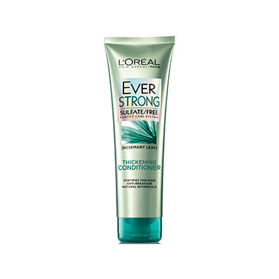 L'Oréal Paris EverStrong Thickening Conditioner