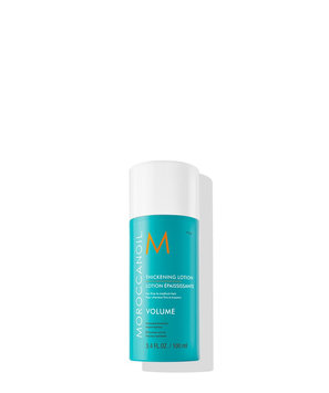 Moroccanoil® Thickening Lotion