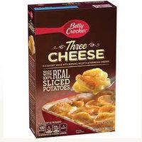 Betty Crocker™ Three Cheese Casserole Potatoes