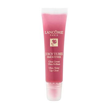 Lancôme Juicy Tubes Ultra Shiny Lipgloss