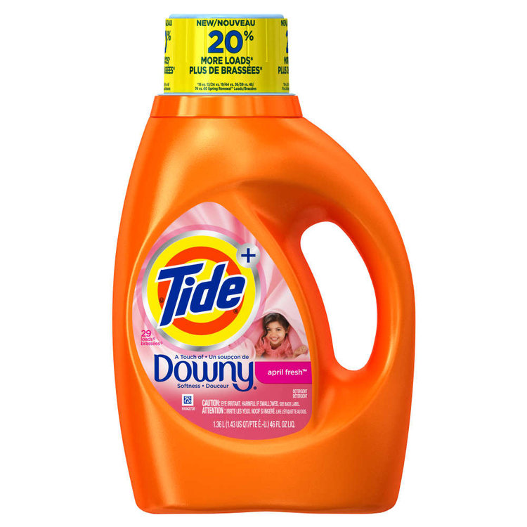 tide detergent core benefits The tide range in india includes tide (detergent) and tide (bar with whiteons) product overview procter and gamble's tide is the world's oldest & most trusted detergent brand and is the market leader in 23 countries around the world.
