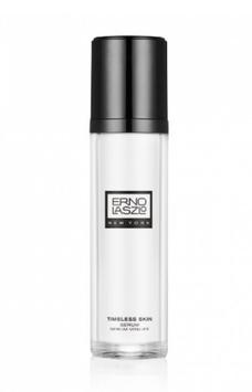 Erno Laszlo Timeless Skin Serum