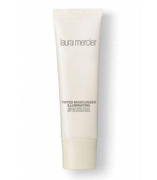 Laura Mercier Tinted Moisturizer - Illuminating