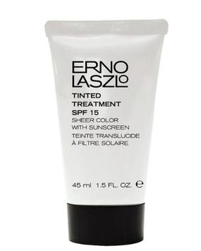 Erno Laszlo Tinted Treatment SPF 15