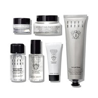 Bobbi Brown To The Rescue: Detox & Hydrate Set