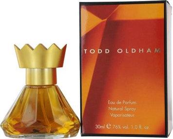 Todd Oldham Eau de Parfum