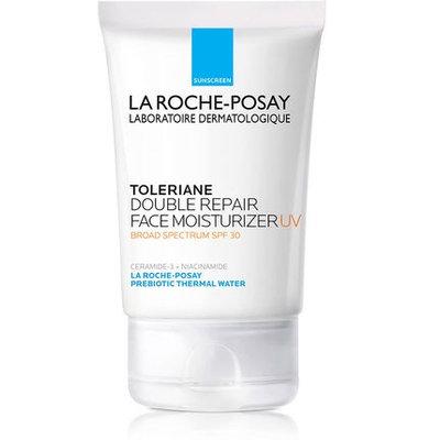 La Roche-Posay Toleriane Double Repair Face Moisturizer UV
