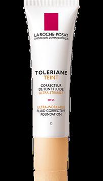 La Roche-Posay Toleriane Teint Fluid Foundation