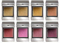 Tom Ford Shadow Extreme
