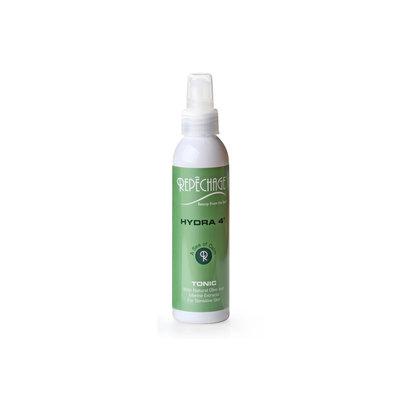 Repêchage Hydra 4® Tonic