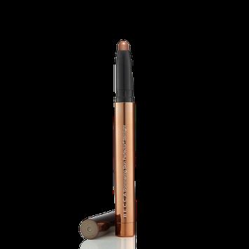 BECCA Shimmering Skin Perfector® Slimlight Highlighter