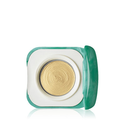 Clinique Touch Base For Eyes™