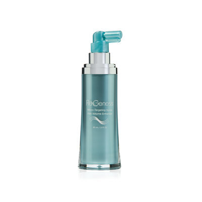 ReGenesis Micro-Targeting Spray 2 oz