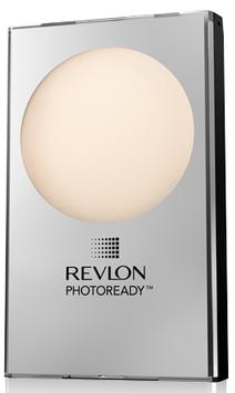 Revlon Photoready Translucent Finisher