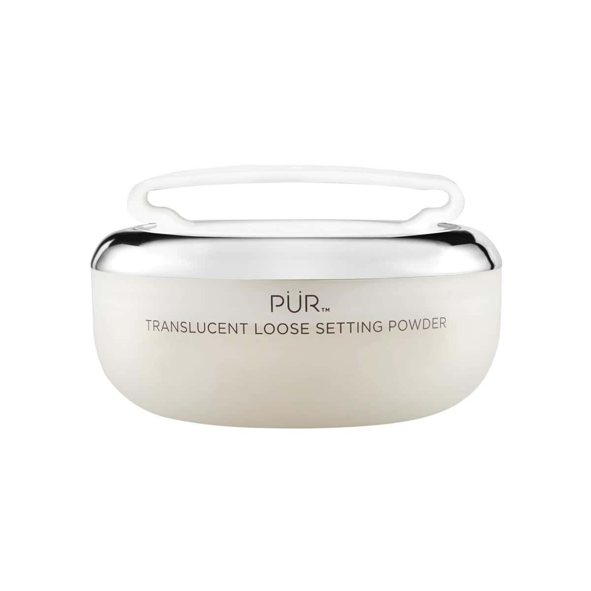 PÜR™ Translucent Loose Setting Powder