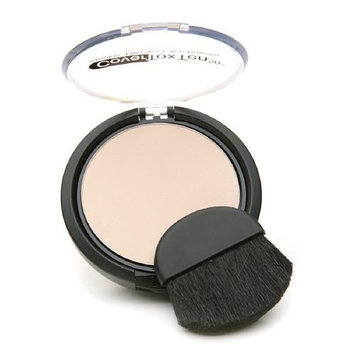 Physicians Formula CoverToxTen50™ Wrinkle Formula Face Powder