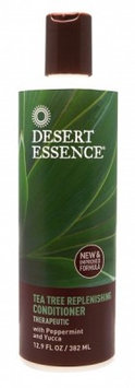 Desert Essence Tea Tree Replenishing Conditioner