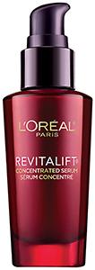 L'Oréal Paris RevitaLift® Triple PowerTM Concentrated Serum